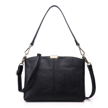 Factory outlet bags classic women famous brand handbags luxury genuine leather  women messenger bags ladies casual 1d143330f7176