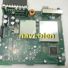Оригинальная новая электронная плата для автомобильного DVD навигации A2C75552500 53213826 GAC FCA