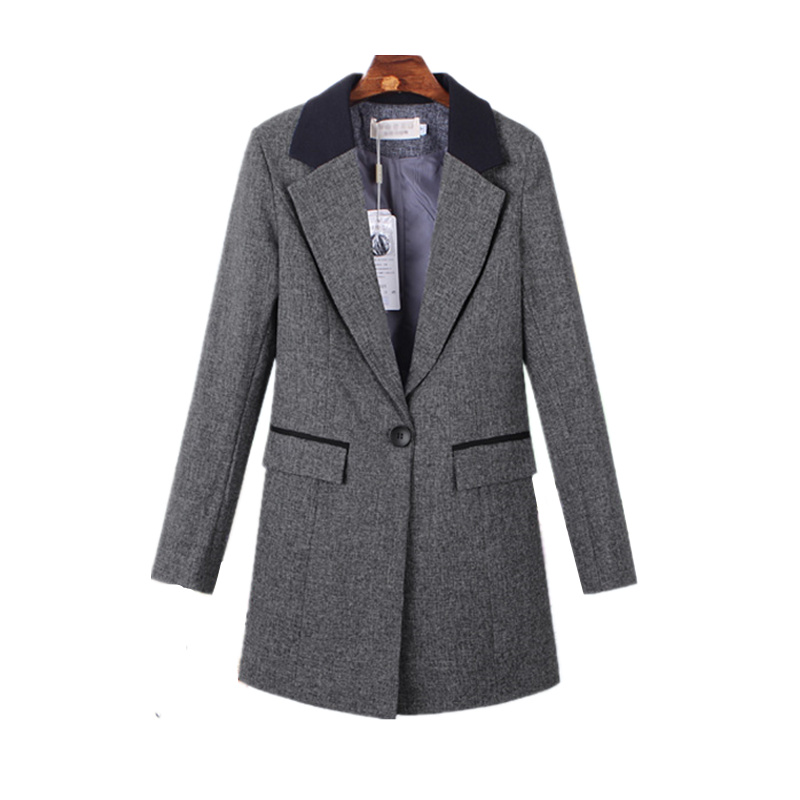 Online Get Cheap Ladies Work Suits -Aliexpress.com ...