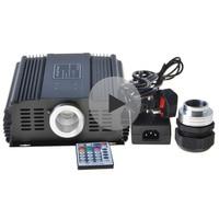 https://i0.wp.com/ae01.alicdn.com/kf/HTB1msBlPgDqK1RjSZSyq6yxEVXaW/Maykit-60-W-RGBW-DMX-LED-Fiber-Optic-Illuminator-24-V-DC-Light-เคร-องยนต-RF.jpg