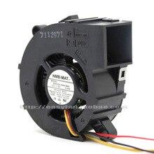 NEW NMB-MAT Minebea BM5020-04W-B49 5020 5CM Projector turbine Blower cooling fan