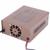 Tipo de Reparação de Pulso inteligente Carregador de Bateria 12 V/24 V 100AH Carregador Totalmente Automático Bateria de Carro Elétrico Seco Molhado com o Pacote