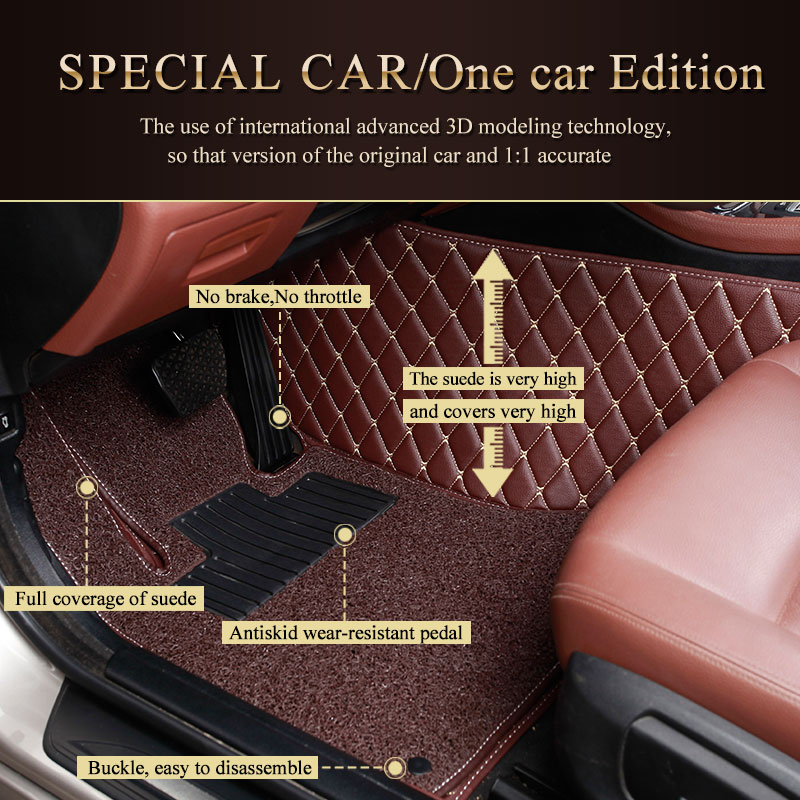 car soul cm floors kia floor mats present