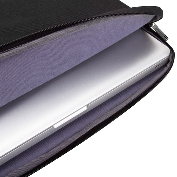 Notebook Sleeve voor Mac 11 13 Macbook Air Pro Lenovo Dell HP Asus - Notebook accessoires - Foto 3