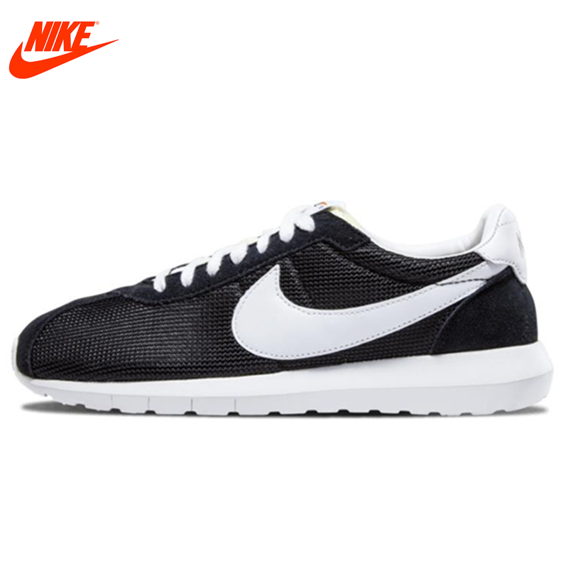 купить Original New Arrival Authentic Nike ROSHE LD-1000 QS Men's Breathable Light Running Shoes Sneakers по цене 5563.41 рублей