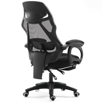 Sillon Stoel Sedia Ufficio Bilgisayar Sandalyesi Bureau Gamer Stool Sedie Silla Lol Gaming Cadeira Poltrona Computer Chair