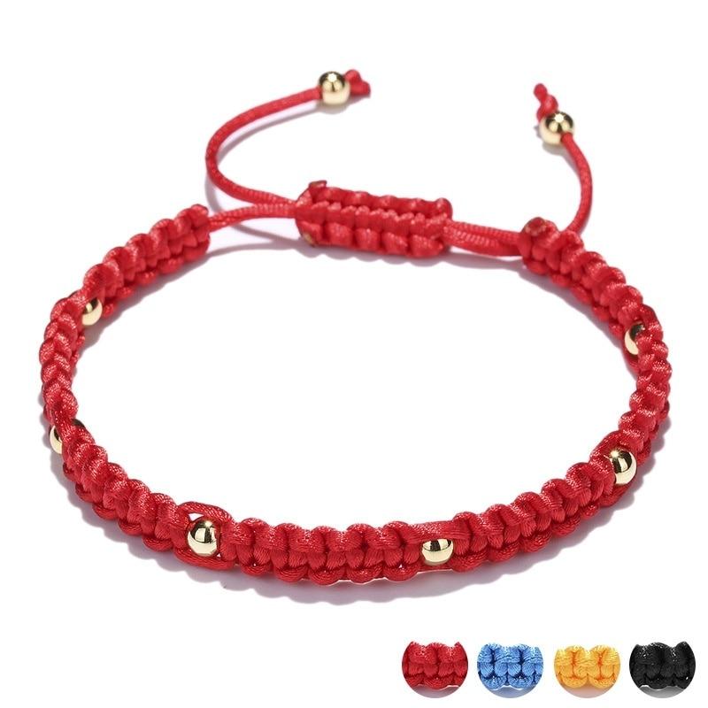 Jewelry Gift Charm Bracelets
