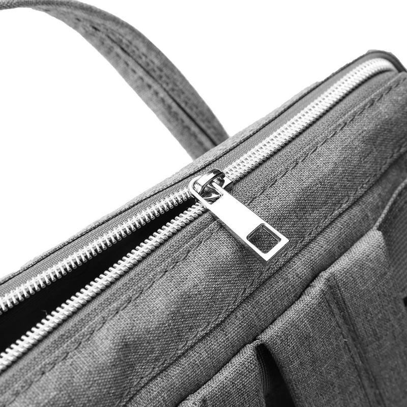 HTB1msGIHFGWBuNjy0Fbq6z4sXXaG LEQUEEN Fashion USB Mummy Maternity Diaper Bag Large Nursing Travel Backpack Designer Stroller Baby Bag Baby Care Nappy Backpack