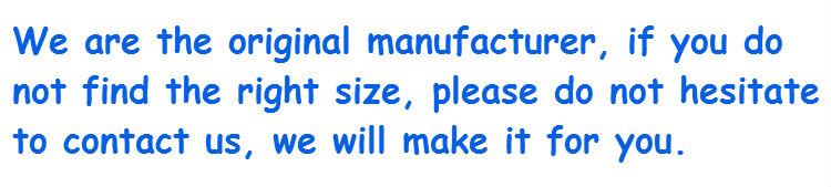 Original Manufacturer