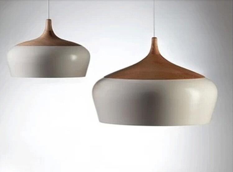 Ikea Pendant Light 3d Ikea Kryssbo Pendant Lamp Model Furniture