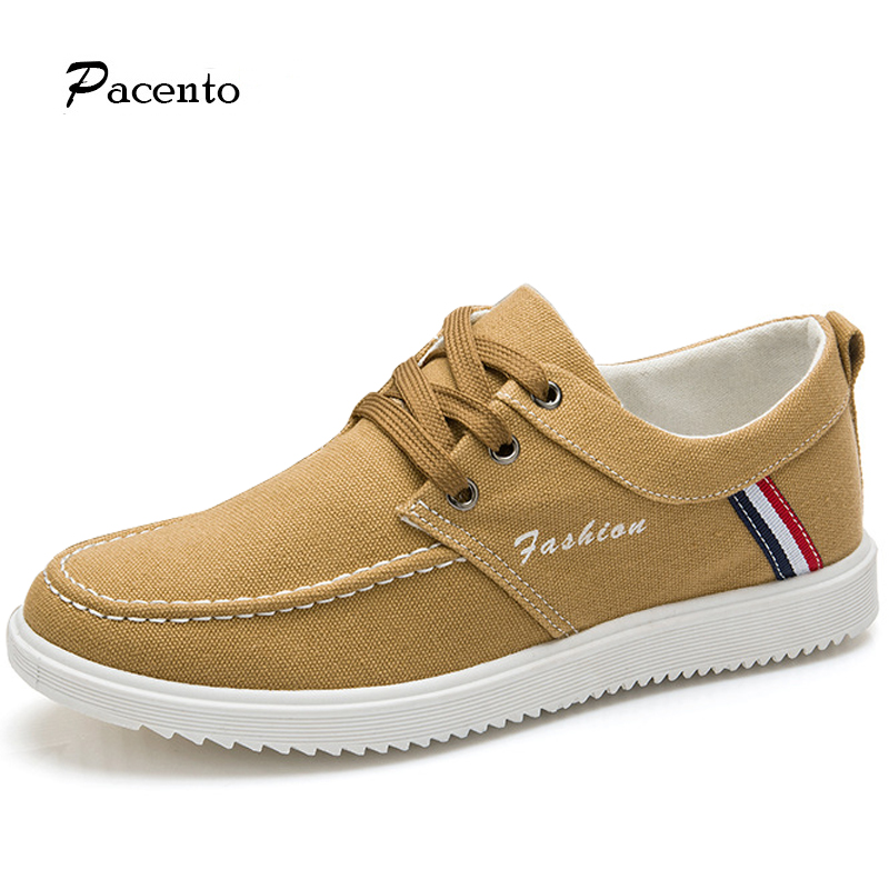 Popular French Shoe Brands for Men-Buy Cheap French Shoe Brands ...
