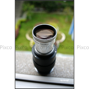 Image 5 - M42 to M42 Mount Lens Adjustable Focusing Helicoid Macro Tube Adapter   35mm to 90mm