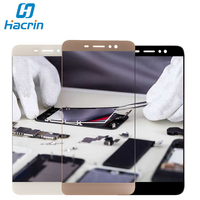 Ulefone S8 LCD Display Touch Screen AAA Tested LCD Screen Replacement For Ulefone S8 Pro 5