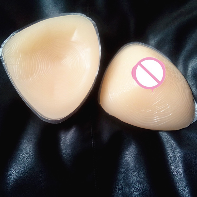 free shipping ,cheap hot selling full cup silicone breast enhancer silicon prosthesis  2400g huge cup for shemale cross-dresser