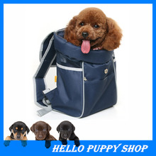 High Quality New Arrival Pet Dog Carrier Bag For Dogs
