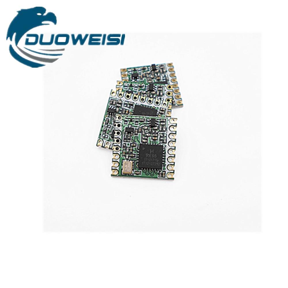 RFM95 RFM95W 868 915 RFM95-868MHz RFM95-915MHz LORA SX1276 wireless