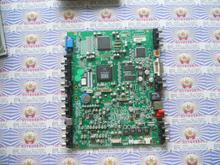 LCD40A71-P Motherboard 40-LD40V8-MAE4X with LTA400W2-L01 screen