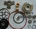 S2E комплекты для ремонта турбокомпрессора