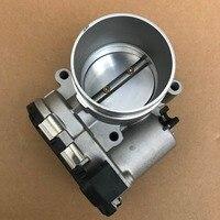 5 uds cuerpo del acelerador 30711554 para Volvo C70 S60 S80 V70 XC70 XC90|Válvulas y partes| |  -