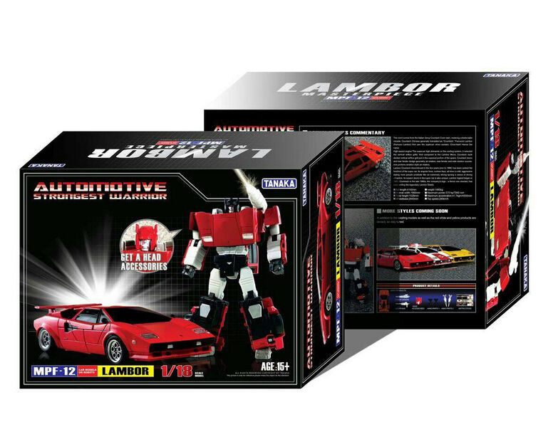 ФОТО New Sideswipe MPF12 MPF-12 enlarged masterpiece MP12 MP-12 alloy version transfomation action figure model toy