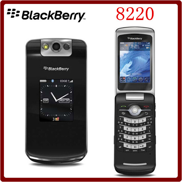 8220 original unlocked blackberry pearl flip 8220 bluetooth wifi rh aliexpress com Verizon BlackBerry Flip 8230 Pearl Verizon BlackBerry Flip 8230 Pearl