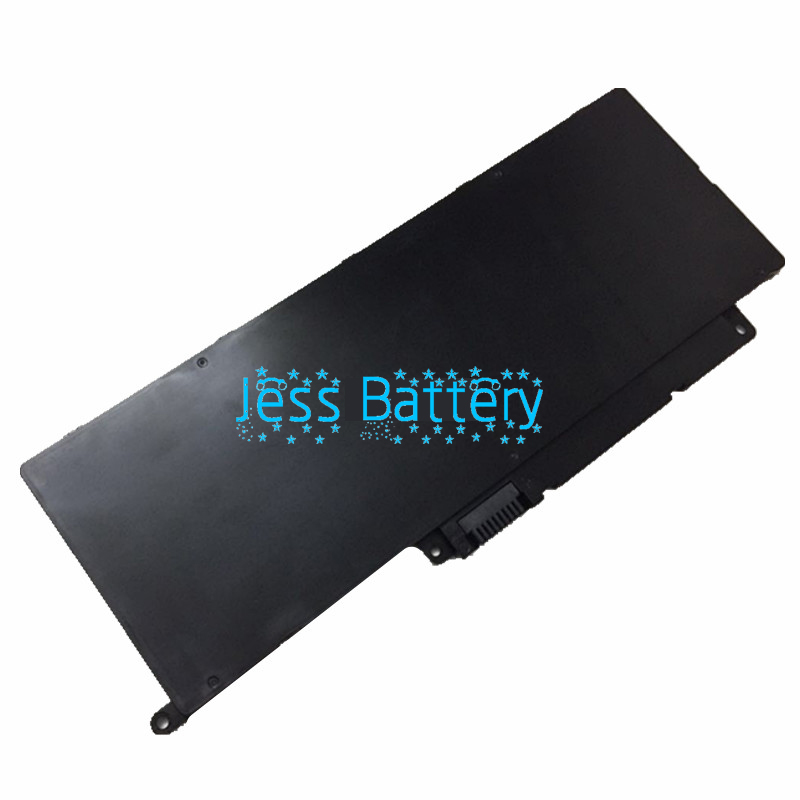 New Laptop Battery for DELL 14 5447,15 7000,15 7537,7437,7537,7737,062VNH,2CP9F,62VNH,7XNP2,89JW7,F7HVR dell inspiron 14 5443 5447 5448 5445