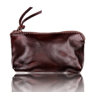 Real Cow Genuine Leather Fashi