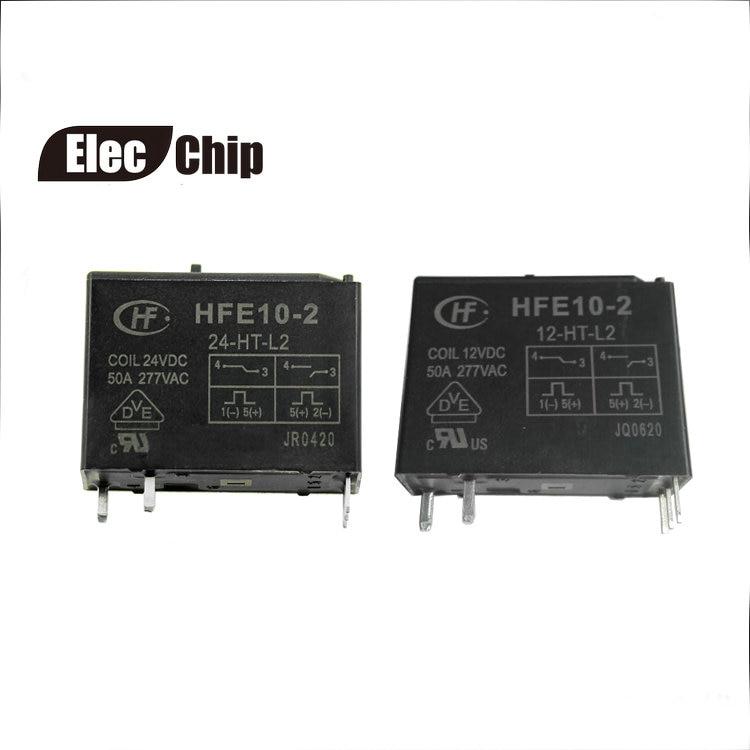 Oneida Ceramic Resistor Lot of 5 7.5 OHM 10W 10/% CW7