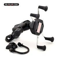 For BMW R1200GS R1200R R1200ADV GPS Navigation Frame Mobile Phone Navigation Bracket Motorcycle Accessories
