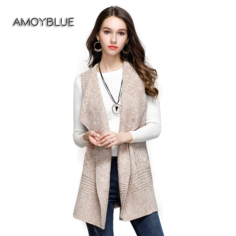 Online Get Cheap Cable Knit Sweater Coat -Aliexpress.com | Alibaba ...