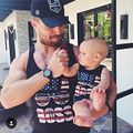 2016 Hot Sell BABY BODYSUITS 100%Cotton Infant Body Bebes Short Sleeve Clothing Jumpsuit Printed Baby Boy Girl Bodysuits