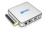 KB2 PRO Android 6.0 TV Box 3 GB/32 GB Amlogic Octa S912 núcleo 2.4G/5 GHz Dual WIFI BT4.0 KODI 17.0 4 K KB2PRO Mídia jogador