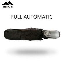 Male Automatic Brand Folding