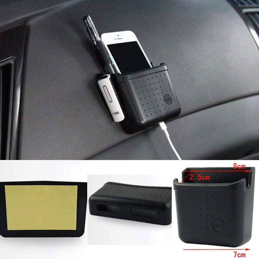 Car Door Storage Box Phone Charger Cradle Pocket Bag Organizer Holder Fit for bmw vw audi jeep kia ect.Universal Car & Car Door Pockets Promotion-Shop for Promotional Car Door Pockets ... Pezcame.Com