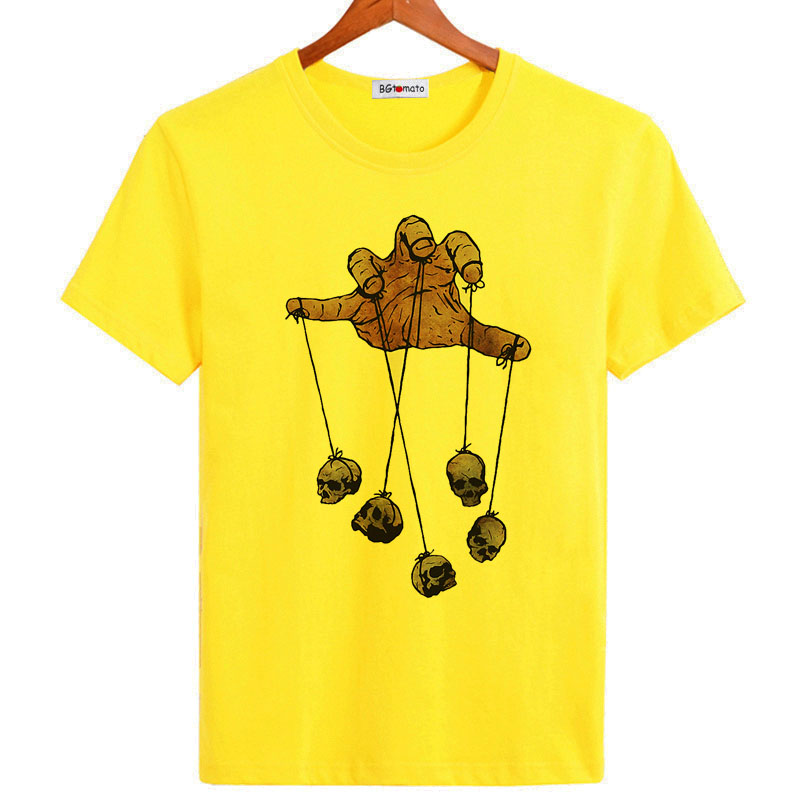 https://i0.wp.com/ae01.alicdn.com/kf/HTB1msVDNXXXXXa4XXXXq6xXFXXXi/BGtomato-Men-funny-t-shirt-design-five-fingers-skull-tops-men-s-creative-clothes-comfortable-summer.jpg?w=3000&quality=2880