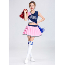 Cheerleading Outfit Buy Cheap