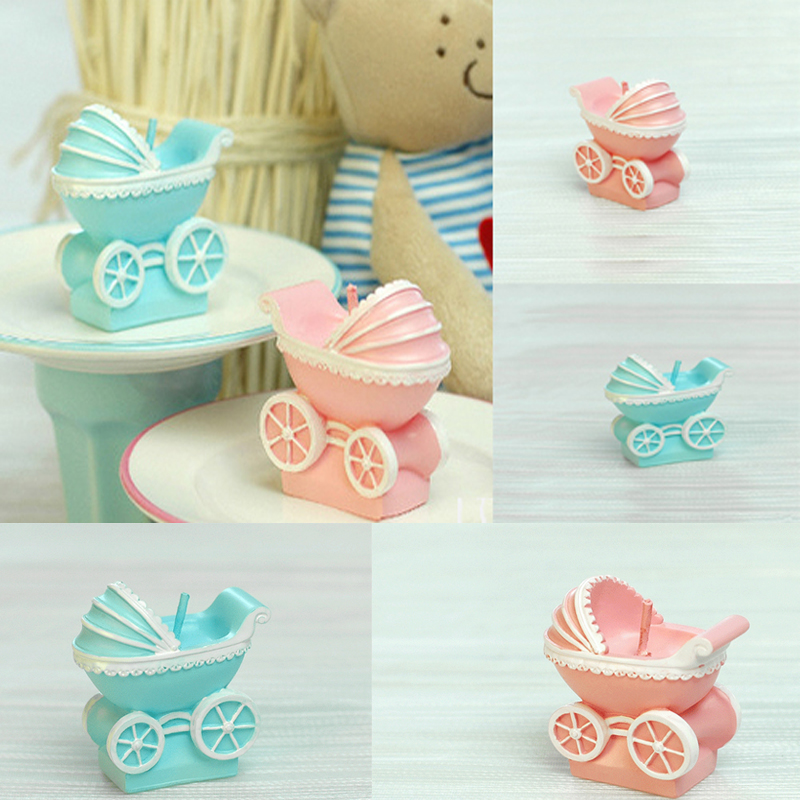 Cute Baby Gifts For Christmas : Free shipping new style cute baby car