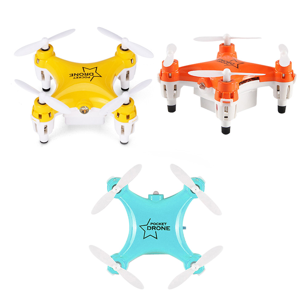Newest L6058 2.4G 4CH Tiny Mini Quadcopter Remote Control Pocket Drone Rc Helicopter toys vs JJRC H8Mini Rc Helicopter Toy Gift f16905 2 pairs jjrc h8 mini rc quadcopter spare parts propellers set h8mini 006