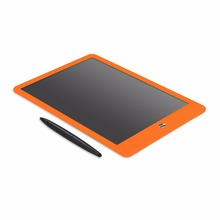 Wholesale Kids Drawing Tablet 2017 Drawing Boards Children Drawing Tools  LCD Writing Tablet