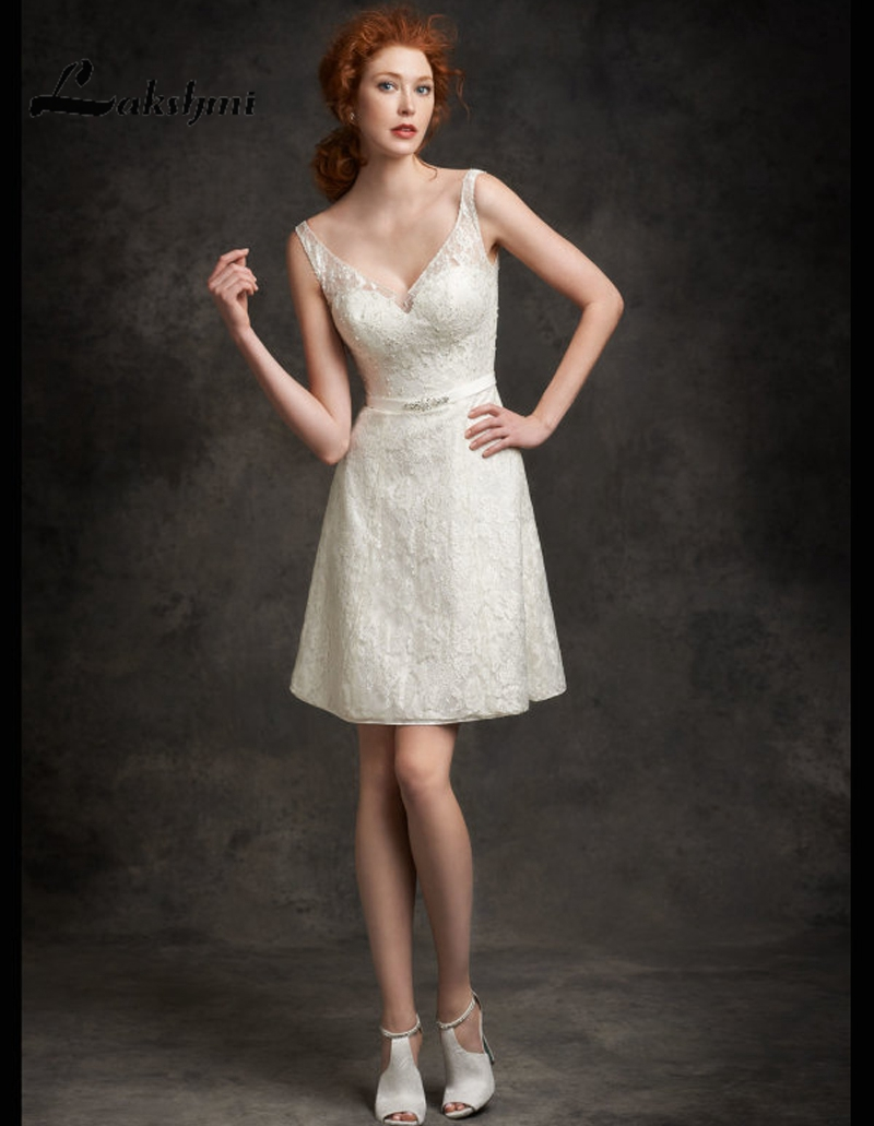 reception wedding dresses a