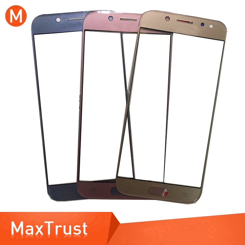 MaxTrust-