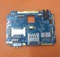 Оригинал материнская плата 1 Г RAM + 4 Г ROM Материнская Плата для Jiake JK12 5 Дюймов MTK6582 Quad Core Android 4.2 IPS 960X540 Бесплатная доставка