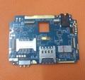 Original mainboard 1G RAM + 4G ROM Motherboard para Jiake JK12 5 Polegada MTK6582 Quad Core Android 4.2 IPS 960X540 Frete grátis