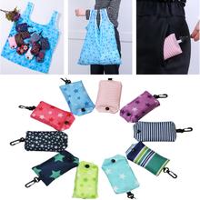 Bag Swimming-Bag Beach-Bags Pool Storage-Shoulder Travel Women Handbag Shoes