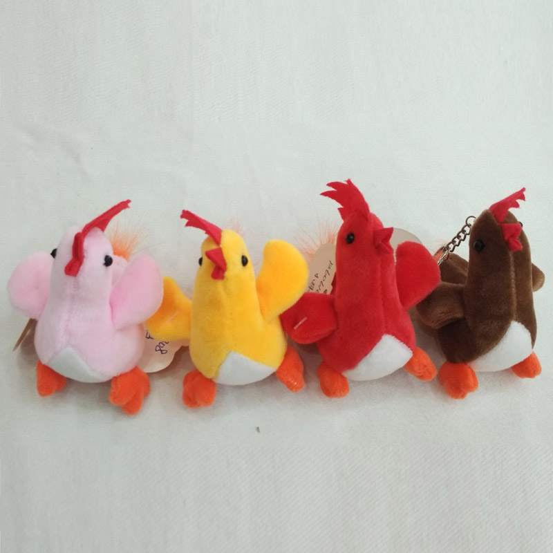 Toys For Chicks : Popular baby chick buy cheap lots from china