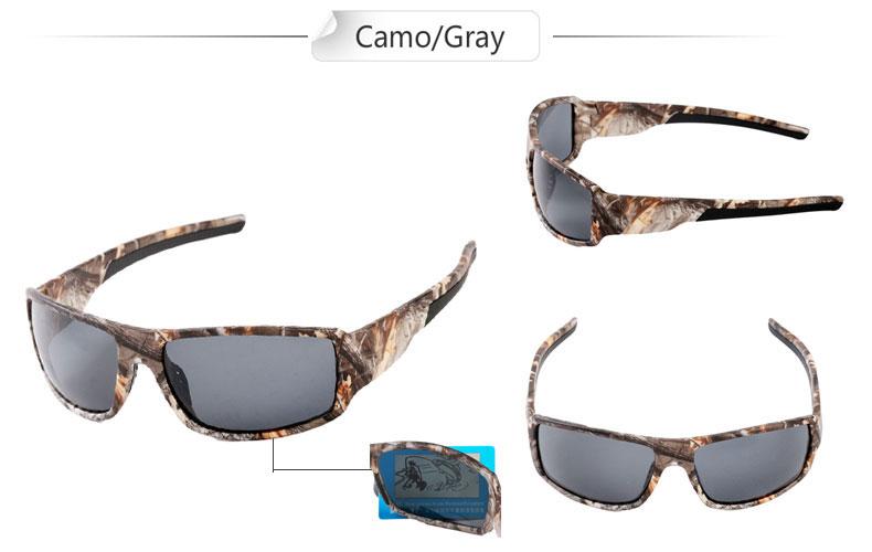 HTB1msZaPXXXXXcNXpXXq6xXFXXXq - OUTSUN 2018 Polarized Sunglasses Men Women Sport fishing Driving Sun glasses Brand Designer Camouflage Frame De Sol