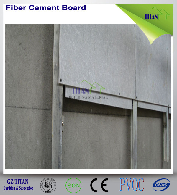Cement Board Brand Names : Fiber cement sheet wall board mm on aliexpress