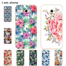 Phone Cases For Micromax Bolt D303 D320 Q324 Q346 Q383 Q414 Q392 Q4251 Q450 Q380 E313 AQ5001 Bags Shipping Free(China)