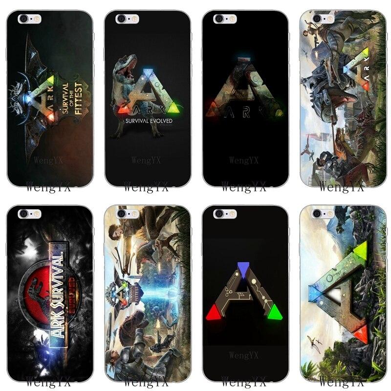 iphone 7 survival case