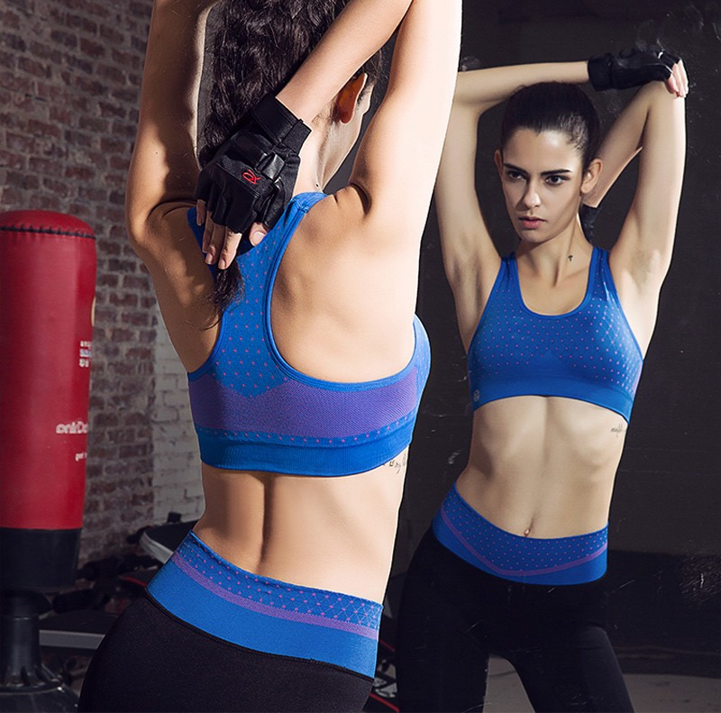 yoga bra (43)